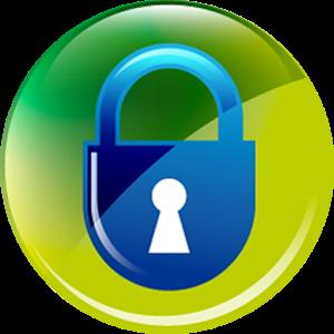 WASELPro1.18 تصفح الانترنت بحرية